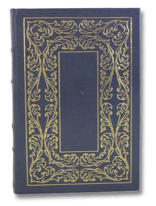 Uncle Tom's Cabin; or, Life Among the Lowly, Stowe, Harriet Beecher; Weaver, Raymond