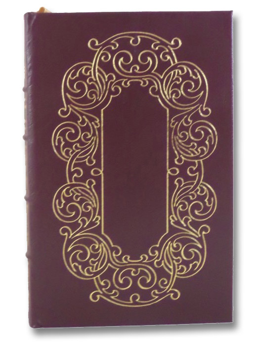 The Autobiography of Benjamin Franklin, Now Printed from the Manuscript as Franklin Wrote It, and Including His Preliminary Outline (The 100 Greatest Books Ever Written), Franklin, Benjamin; Van Doren, Carl