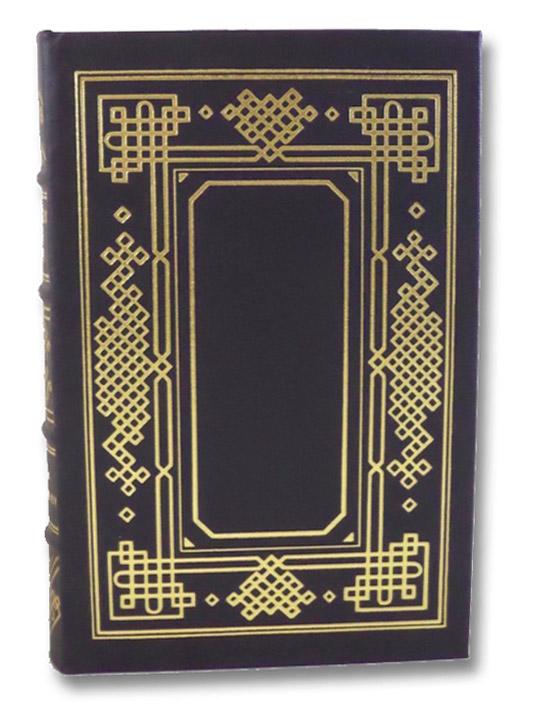 Fathers and Sons (The 100 Greatest Books Ever Written), Turgenev, Ivan; Garnett, Constance; Winterich, John T.