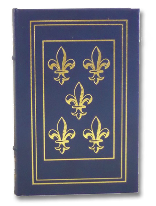 Monsieur Beaucaire (Masterpieces of American Literature), Tarkington, Booth; Adams, J. Donald