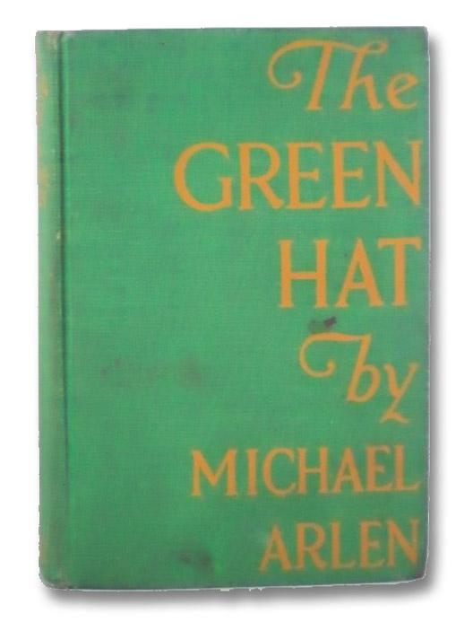 The Green Hat, Arlen, Michael