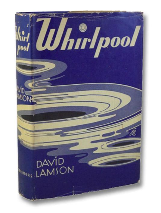 Whirlpool, Lamson, David