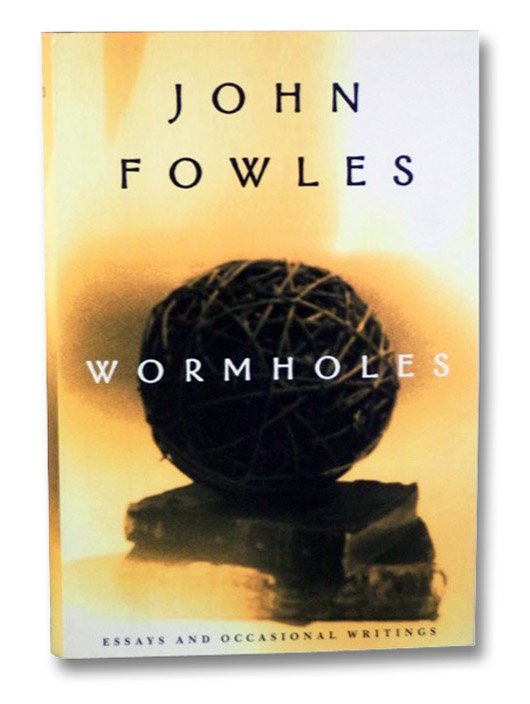 wormholes essays and occasional writings Download and read wormholes essays and occasional writings wormholes essays and occasional writings find loads of the book catalogues in this site as the choice of.