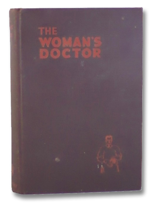 The Woman's Doctor, Anonymous