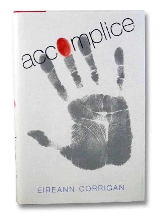 Accomplice, Corrigan, Eireann
