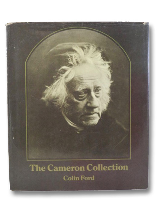 The Cameron Collection, Ford, Colin