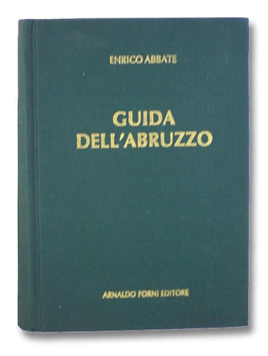 Guida dell'Abruzzo, Abbate, Enrico