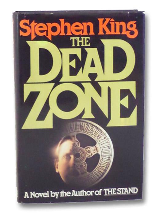 Dead Zone, King, Stephen