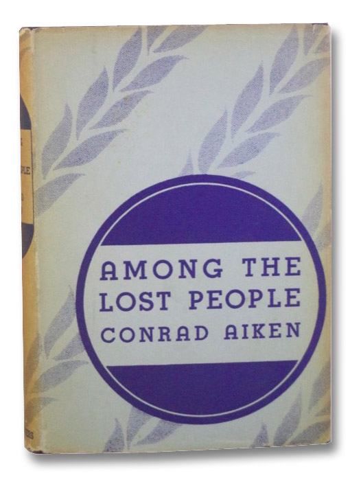 Among the Lost People, Aiken, Conrad