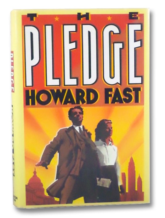 The Pledge, Fast, Howard