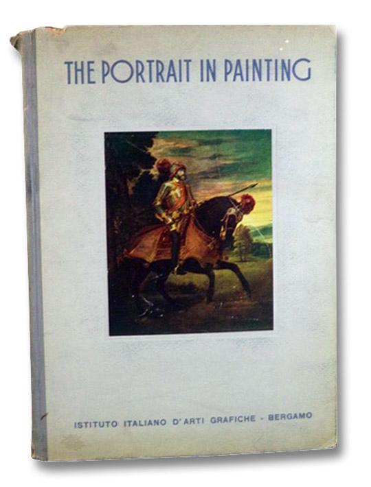 The Portrait in Painting, Podesta, Attilio