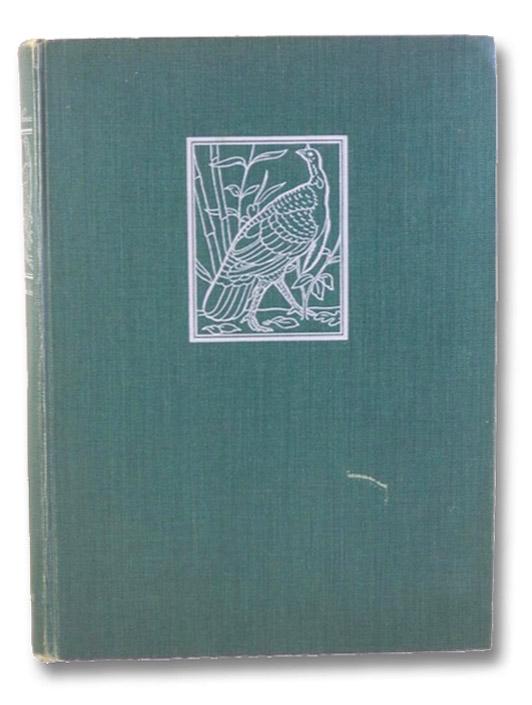 The Birds of America, Audubon, John James; Vogt, William