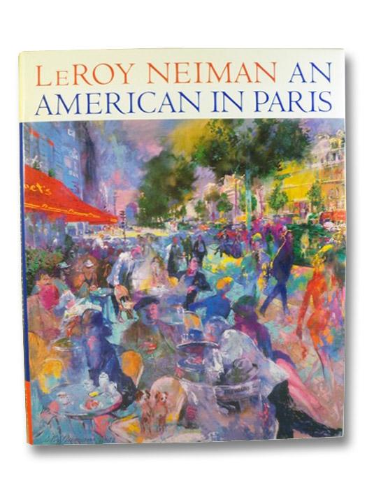 An American in Paris, Neiman, LeRoy