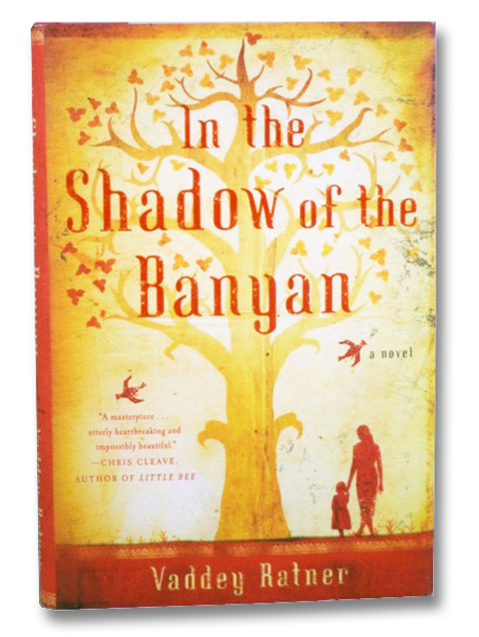 In the Shadow of the Banyan, Ratner, Vaddey