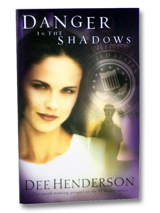 Danger in the Shadows, Henderson, Dee