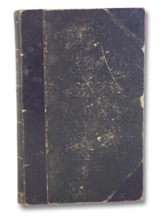 Peterson's Magazine 1882, Vols. LXXXI & LXXXII, Peterson's Magazine