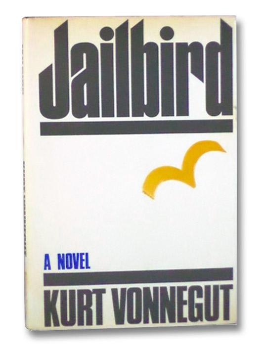 Jailbird, Vonnegut, Kurt