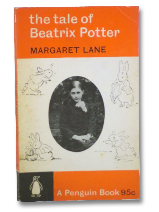 The Tale of Beatrix Potter, Lance, Margaret