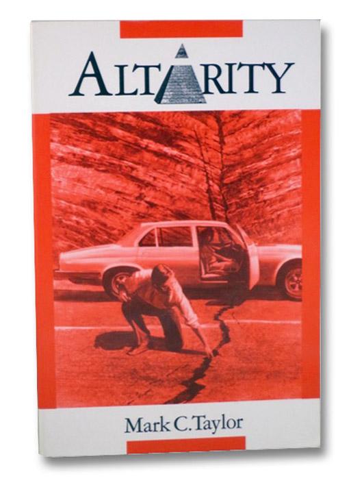 Altarity, Taylor, Mark P.
