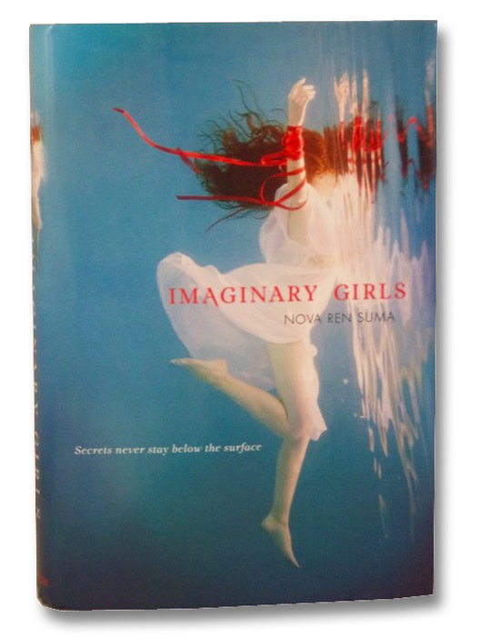Imaginary Girls, Suma, Nova Ren