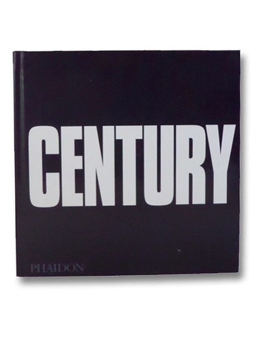 Century: One Hundred Years of Human Progress, Regression, Suffering and Hope, Bernard, Bruce