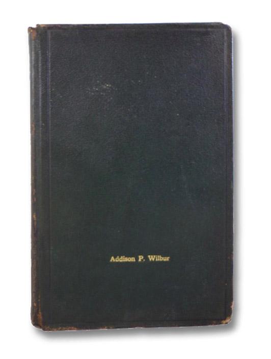 Sportsmen's Encyclopedia, Bruette, William A.