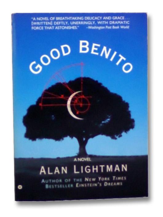 Good Benito, Lightman, Alan