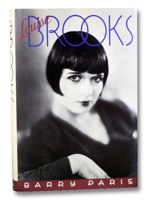 Louise Brooks, Paris, Barry