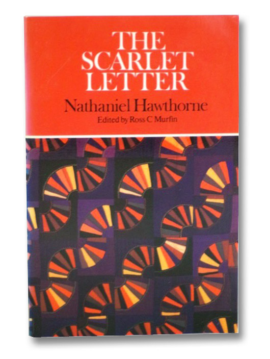 the consequences of unplanned pregnancy in the scarlet letter by nathaniel hawthorne Program transcript series new perceptions episode titled the scarlet of the scarlet letter, 09:09 hawthorne masterfully teen and unplanned pregnancy.