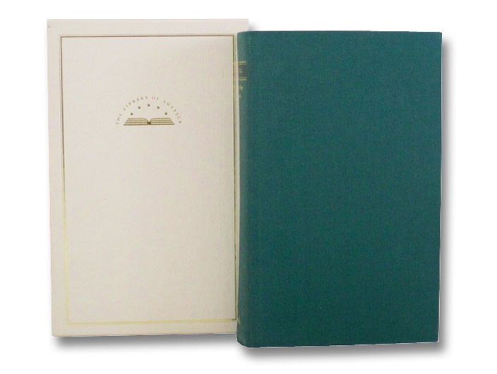 Complete Plays, 1913-1920 (The Library of America 40), O'Neill, Eugene
