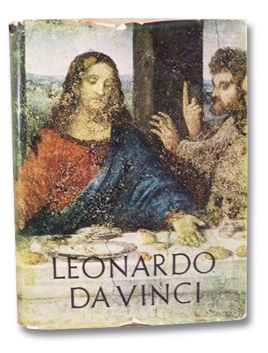 Leonardo da Vinci, Santillana, Giorgio de