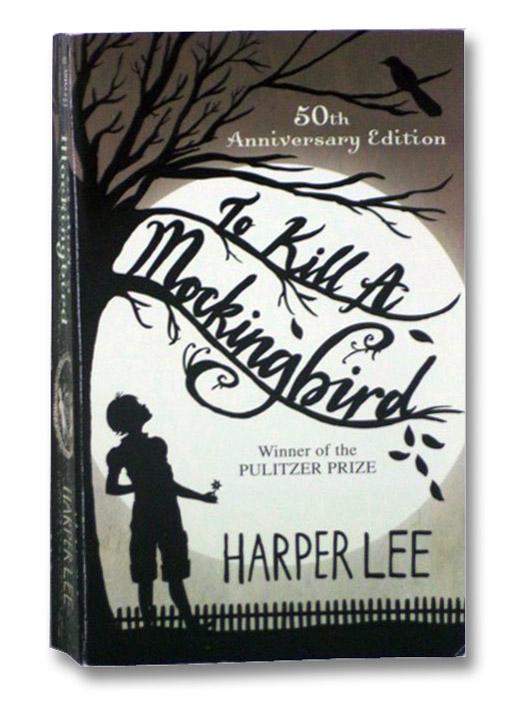 To Kill a Mockingbird, Lee, Harper