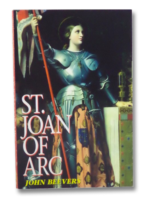 St. Joan of Arc, Beevers, John