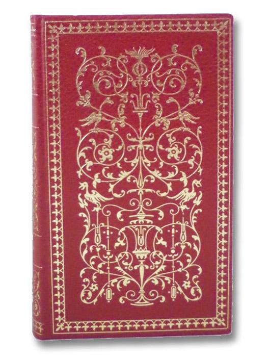 Selected Tales (The Greatest Masterpieces of Russian Literature), Leskov, Nikolai; Magarshack, David; Pritchett, V.S.; Tregenza, Michael