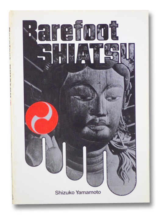 Barefoot Shiatsu, Yamamoto, Shizuko