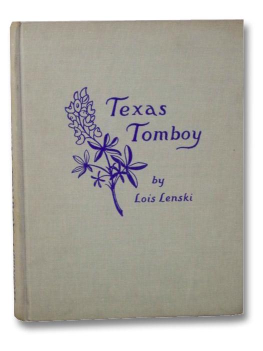 Texas Tomboy, Lenski, Lois
