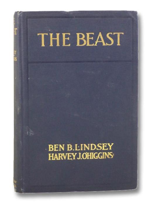 The Beast, Lindsey, Ben B.; O'Higgins, Harvey J.