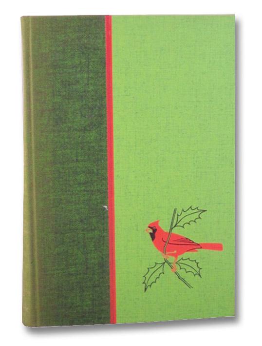 Song and Garden Birds of North America, Wetmore, Alexander