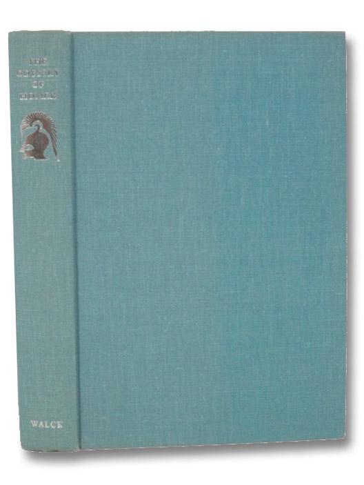 The Odyssey of Homer, Homer; Picard, Barbara Leonie