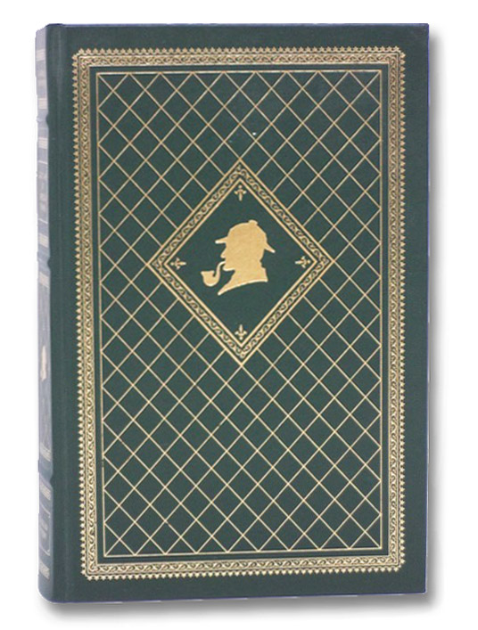 Great Cases of Sherlock Holmes, Doyle, Arthur Conan