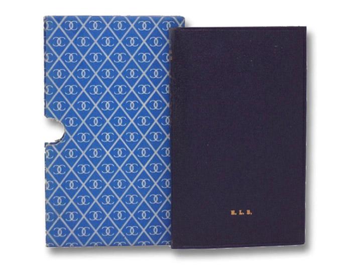 Essays, Representative Men and Poems, Emerson, Ralph Waldo