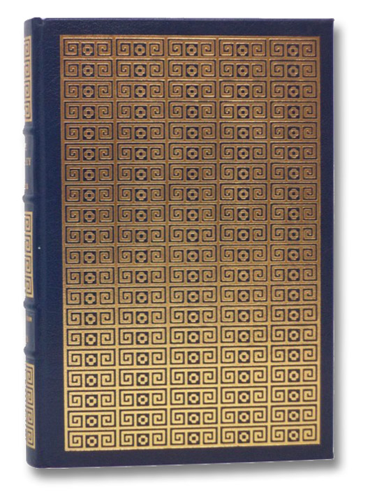 The Odyssey of Homer in the English Verse Translation (The 100 Greatest Books Ever Written), Homer; Pope, Alexander