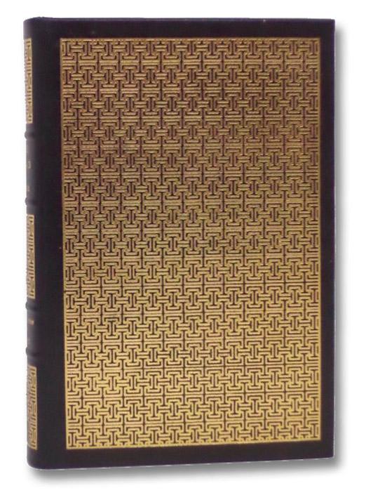 The Iliad of Homer (The 100 Greatest Books Ever Written), Homer; Pope, Alexander; Van Doren, Carl
