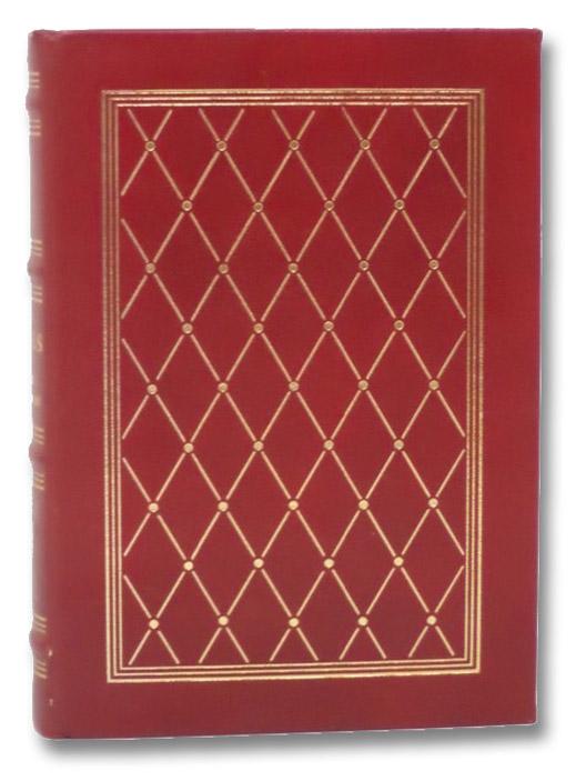 The Tales of Guy de Maupassant (The 100 Greatest Books Ever Written), De Maupassant, Guy; Hearn, Lafcadio; Artinian, Artine; O'Brien, Justin