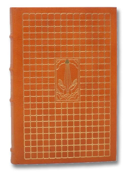 Paradise Lost (The 100 Greatest Books Ever Written), Milton, John; Hofer, Philip; Winterich, John T.