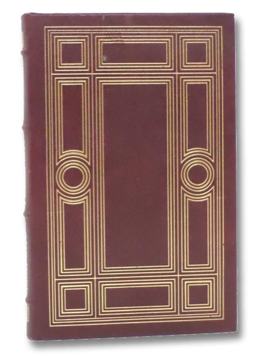 The Strange Case of Dr. Jekyll and Mr. Hyde (The 100 Greatest Books Ever Written), Stevenson, Robert Louis; Brown, John Mason