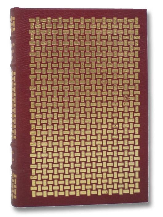 The Adventures of Huckleberry Finn, Twain, Mark [Clemens, Samuel]