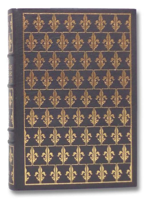The Three Musketeers, Dumas, Alexandre [Alexander]; Lang, Andrew