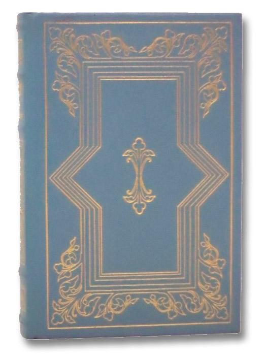 Madame Bovary, Flaubert, Gustave; May, J. Lewis; De Lacretelle, Jacques