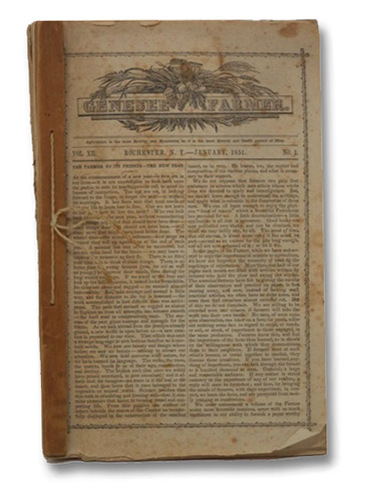 Boyd and Parker: Heroes of the American Revolution - An Account of the Dedication, September 17, 1927, at Cuylerville, New York, of a Wayside Shrine in Memory of Lieutenant Thomas Boyd and Sergeant Michael Parker, Scouts of the Sullivan Expedition (Livingston County Historical Society), Doty, Lockwood R.